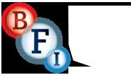 BFI - Film Forever