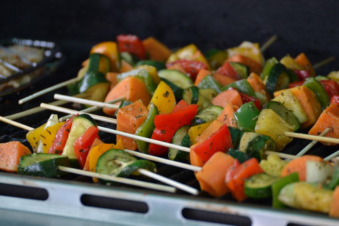Caribbean Catering: Caribbean Cook Pot
